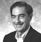<b>Mike Zava</b>, Senior Vice President, Credit &amp; Customer Service - 2012b