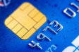 What Business to Business Credit Companies Need to Know About the October 1, 2015 EMV Liability Shift