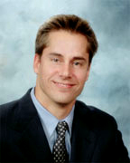 <a href=&quot;http://www.bandblaw.com/index.php?page=attorneys#brad&quot; target=&quot;_blank&quot;>Bradley Blakeley, Esq.</a>